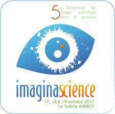 La Turbine Science logo