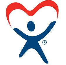 Jackson County CASA, Inc. logo