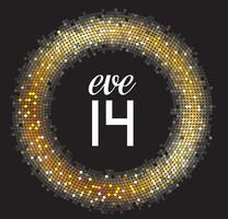 Eve 2014 at Sofitel San Francisco Bay