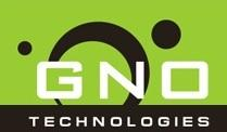 GNO Technologies presents: Mastering the Magic of Mail...