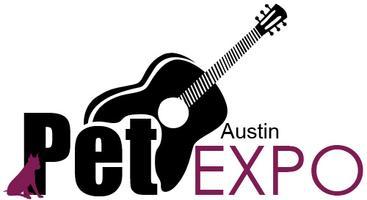 2014 AUSTIN AMAZING PET EXPO