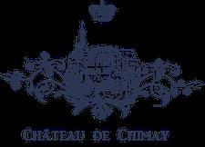 Le Château de Chimay asbl logo