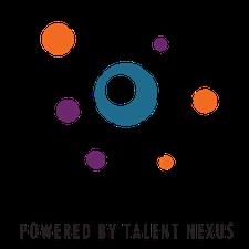 Mentoring Circles logo
