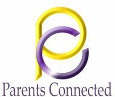 Parents Connected logo