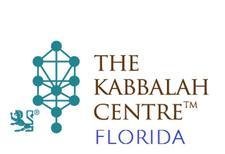 The Kabbalah Centre, Florida logo