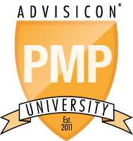 CAPM® / PMP® Exam Preparation – 5th Edition PMBOK®