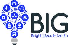 Brookline Interactive Group logo