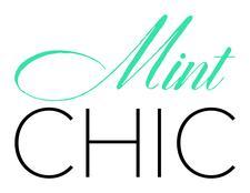 Shop MINT CHIC logo