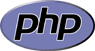 Burlington, VT PHP Users Group logo