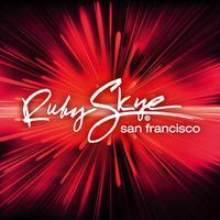 RUBY SKYE NYE 2014