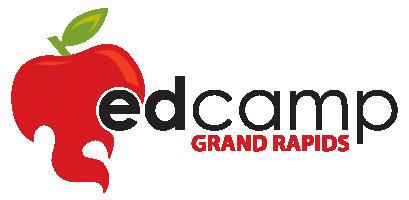 edCampGR 2014