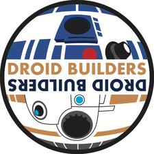 DroidBuilders, INC. logo