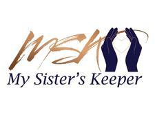 My Sister's Keeper logo