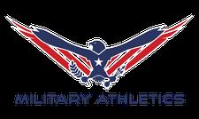 Military Athletics  logo