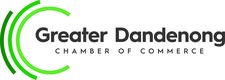 Greater Dandenong Chamber of Commerce logo