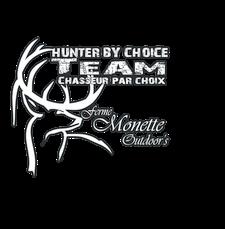 Stephane Monette logo