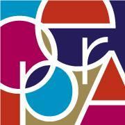 Indianapolis Opera logo