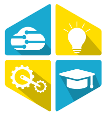 West Northfield School District 31 Education Foundation logo