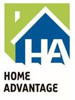Home Buyer Education Class in Kent