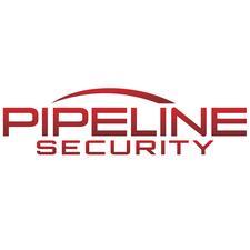 PIPELINE Security株式会社 logo