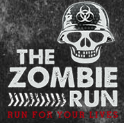 The Zombie Run Extreme/Black Ops: Denver