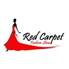 Red Carpet Functions logo