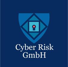 Cyber Risk GmbH (Handelsregister des Kantons Zürich, Firmennummer: CHE-244.099.341) logo