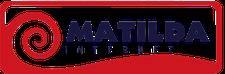 Matilda Internet logo