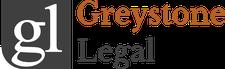 Greystone Legal logo