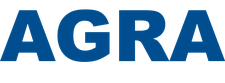 Group of Computer Architecture (University of Bremen) logo