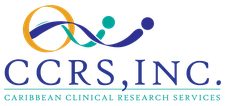 Caribbean Clinical Research Services logo