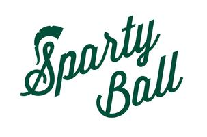 9th Annual SpartyBall in the Windy City