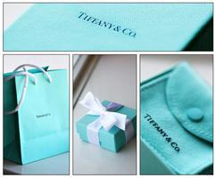 REAL MOMMAS {TIFFANY & CO.} HOLIDAY CHARITY RAFFLE