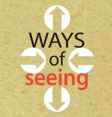 Ways of Seeing logo