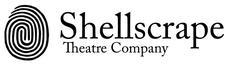 Shellscrape Theatre Company logo