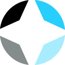 TopLine MD Health Alliance logo