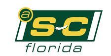 Academia Sanchez-Casal Florida logo