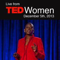 TEDxTampaRiverwalkWomen