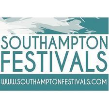 Southampton Festivals   logo