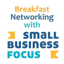 Small Business Focus (Bath) logo