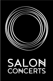 Salon Concerts, Inc. logo