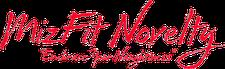MizFit Mingle logo