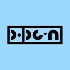PopGun Presents logo