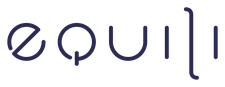 Equili  logo