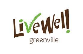 LiveWell Greenville Healthy Schools & Out of School...