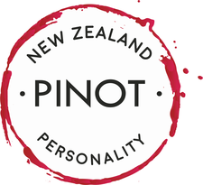 New Zealand Wine logo