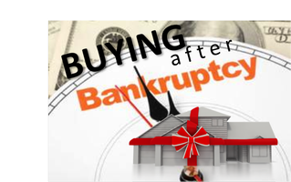 Buying after Bankruptcy | 11/20 | 10am | McDonough |...