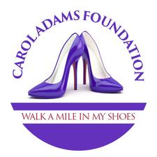 Carol Adams Foundation Incorporated (CAFI) logo