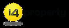 i4property logo