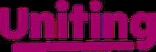 Uniting Lentara logo